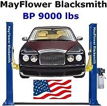 Best 9000 lb automotive lift Reviews