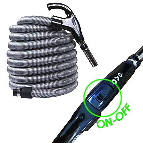 OVO FLEX-OVO-30 - Accesorios Flexibles para aspiradora