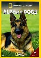 Alpha Dogs [DVD] [Import]