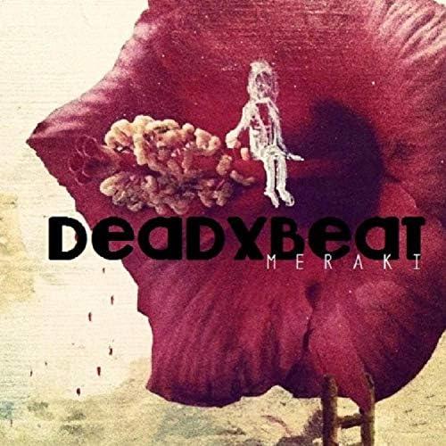 deadxbeat