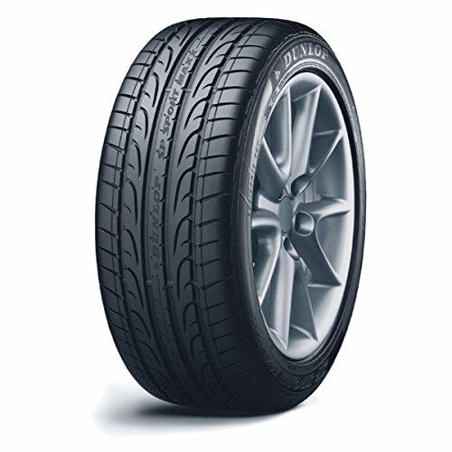 215 45 r17 87h fabricante Dunlop
