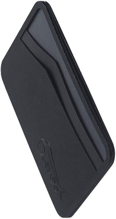 Waterproof Ultra Slim Lightweight Minimalist Sport Wallet - Hammerhead by Dorado