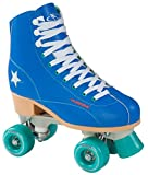 HUDORA Disco Rollerskates Rollschuh