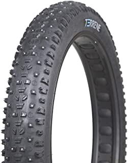 Best 27.5 x 4 studded tires Reviews
