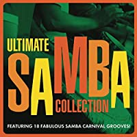 Ultimate SambaCollection