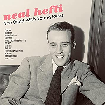 The Band with Young Ideas