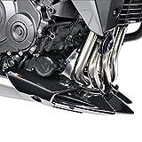 Honda CB1000R 4696C 2008-2015 Puig