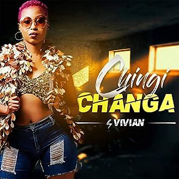 Chingi Changa