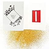 Pranks Anonymous Glitter Prank Card | Gag Gifts for Adults | Congratulations, Happy Birthday Card, Thank You & Other Funny Cards (Happiest of Birthdays, 3x Glitter)