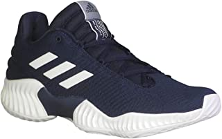 adidas Originals Men's Pro Bounce 2018 Low Basketball Shoe