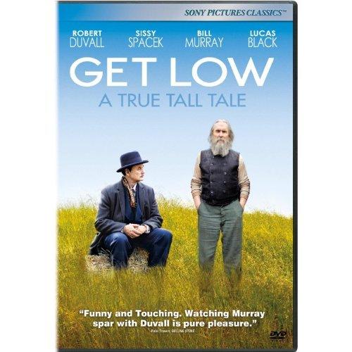 Get Low: A True Tall Tale (DVD)