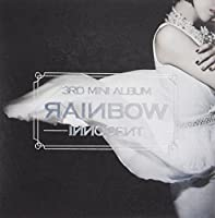 Innocent by Rainbow