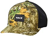 M Phtm OAO Realtree Hat