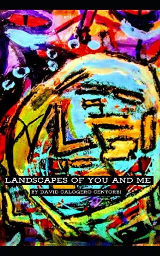 Landscapes of You and Me