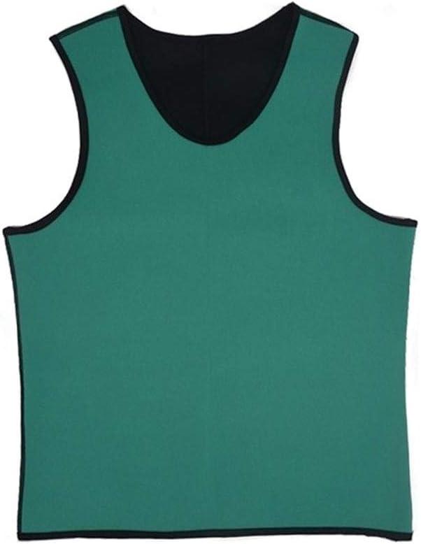 Oakland Mall LUFEIAMZ Slimming Belt Belly Men Shaper Challenge the lowest price of Japan ☆ Body Vest Neopr