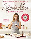 Best Baking Cookbooks - The Sprinkles Baking Book: 100 Secret Recipes from Review