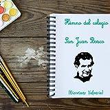 Himno del Colegio San Juan Bosco (Diocesano Valencia)