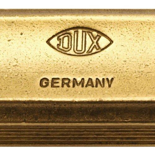 丸善『ダックスシャープナーヴァリアブル(DUX4322)』