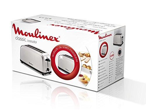 Moulinex LS330D11