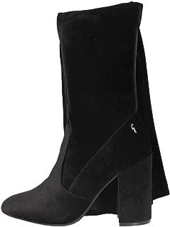 Amazon.it: Gattinoni Stivali Scarpe da donna: Scarpe e borse