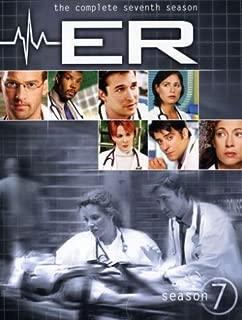 ER: S7 (DVD)