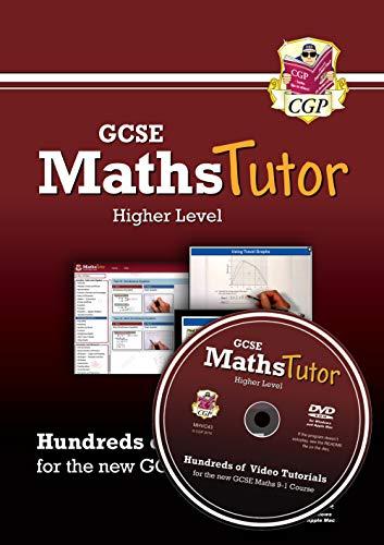 MathsTutor: GCSE Maths Video Tut...