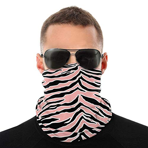 Bandanas máscara facial calavera con bandera, polainas para el cuello, unisex, variedad de bufandas, bufandas para la cabeza, banda para el sudor