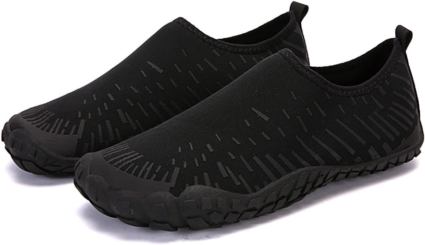 Water Men's Shoes Outdoor and Women's Sol Japan 35% OFF Maker New Soft Breathable