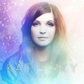 Paradise - EP