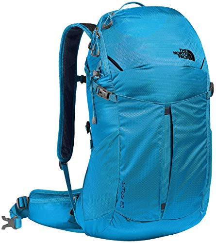 The North Face LITUS 22 Backpack S/M