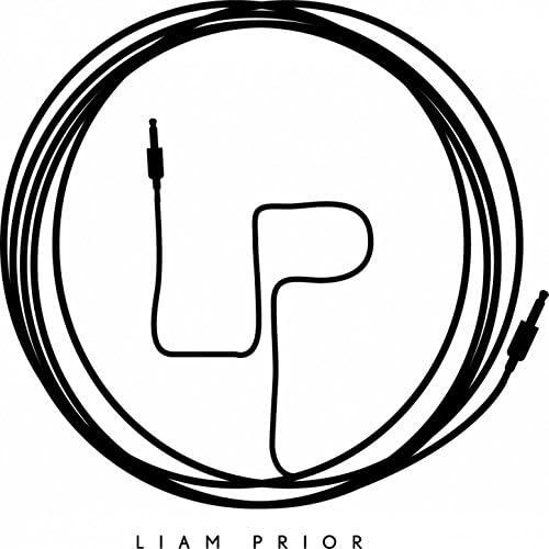 Liam Prior
