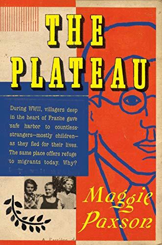 The Plateau (English Edition)