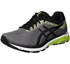 ASICS GT-1000 7 Mens Running Trainers