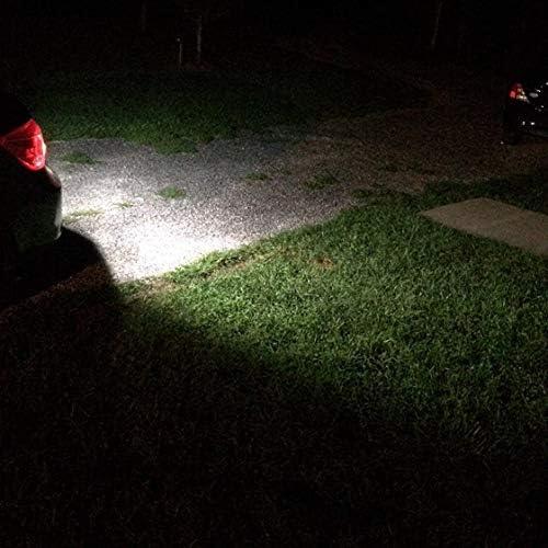 2015 chevy malibu tail lights _image2