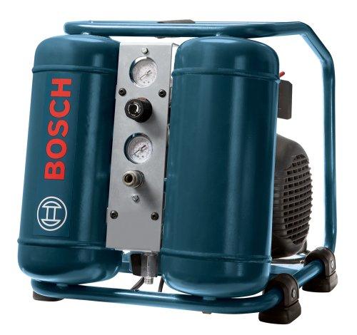 q1-Inch x 48-Inch Frymaster 810-0085Flex Gasline