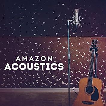 Weekend (Acoustic)