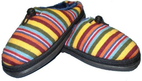 Cozy Toze Microonde Pantofole