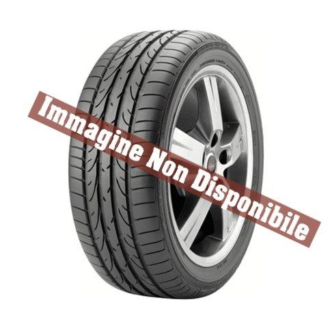 Neumáticos para todas las estaciones Michelin CROSSCLIMATE 205/55R1691H