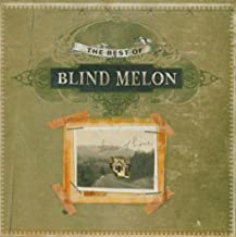 Best blind melon greatest hits Reviews