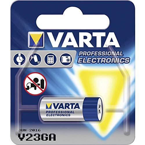 Best Price Square Battery, P23GA Alkaline P23GA by VARTA