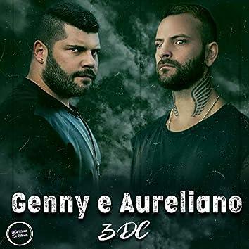 Genny e Aureliano