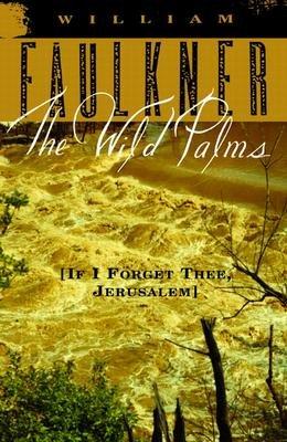 The Wild Palms (Vintage International)の詳細を見る
