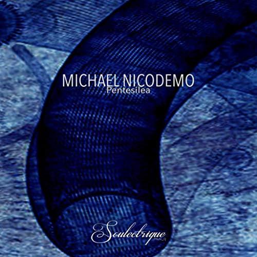 MICHAEL NICODEMO