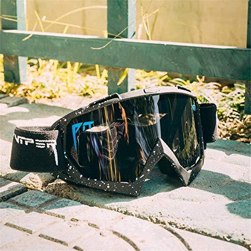 QETRYT Pit Viper Sport Gafas De Sol Polarizadas Protección Uv Gafas Para Ciclismo Hombres Mujeres Deportes Al Aire Libre Pesca Golf Gafas De Béisbol Gafas A Prueba De Viento Vs03