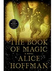 The Book of Magic: A Novel (The Practical Magic Series 4) (English Edition)