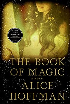 Best the book of magic Reviews