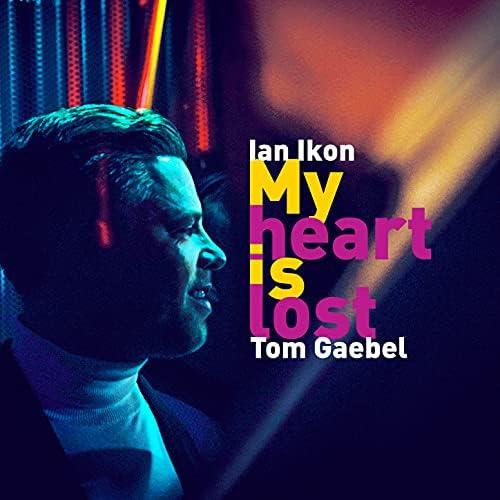Ian Ikon & Tom Gaebel