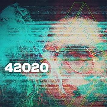 42020