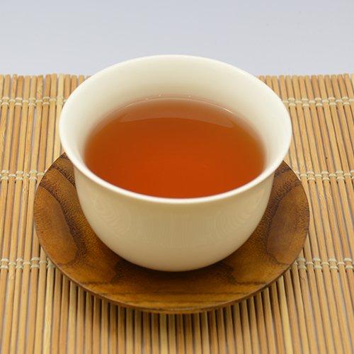 がばい農園『国産手作りあずき茶』