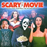 Scary Movie Ost by Original Soundtrack (2000-11-04)